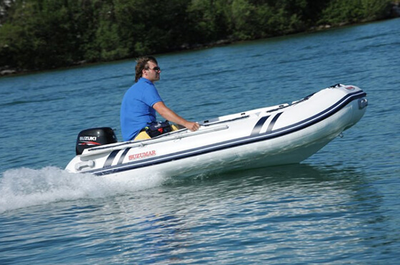 Suzuki пловдив